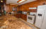 3935 Lincoln Ave., Depoe Bay, OR 97341 - Kitchen 1
