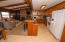 3935 Lincoln Ave., Depoe Bay, OR 97341 - Kitchen 2