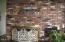 1859 Yasek Loop, Toledo, OR 97391 - CIMG0025