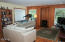 544 Lily Ct, Yachats, OR 97498 - Living room b