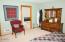 544 Lily Ct, Yachats, OR 97498 - Main bedroom b