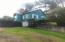 2010 NW 33rd St, Lincoln City, OR 97367 - 1 car garage