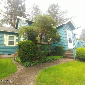 2010 NW 33rd St, Lincoln City, OR 97367 - 20190409_112839