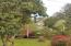 2010 NW 33rd St, Lincoln City, OR 97367 - ocean view