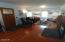 2010 NW 33rd St, Lincoln City, OR 97367 - Living room