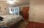 2010 NW 33rd St, Lincoln City, OR 97367 - Master Bdrm