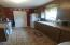 2010 NW 33rd St, Lincoln City, OR 97367 - Kitchen