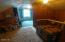 2010 NW 33rd St, Lincoln City, OR 97367 - Landing