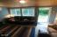 2010 NW 33rd St, Lincoln City, OR 97367 - Family room