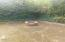 2010 NW 33rd St, Lincoln City, OR 97367 - Fire pit