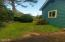 2010 NW 33rd St, Lincoln City, OR 97367 - Yard all around