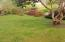 2010 NW 33rd St, Lincoln City, OR 97367 - Extra lot