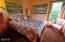 7234 SW Surfland St.,, South Beach, OR 97366 - 2nd Bedroom
