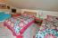 7234 SW Surfland St.,, South Beach, OR 97366 - 3rd Bedroom