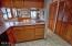 7234 SW Surfland St.,, South Beach, OR 97366 - Kitchen