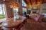 7234 SW Surfland St.,, South Beach, OR 97366 - Dining Room