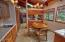 7234 SW Surfland St.,, South Beach, OR 97366 - Eat In Kitchen