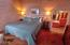 7234 SW Surfland St.,, South Beach, OR 97366 - Master Bedrom
