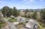 1936 NE Surf Ave, Lincoln City, OR 97367 - DJI_0453