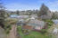 1936 NE Surf Ave, Lincoln City, OR 97367 - DJI_0467