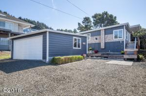 1828 NE 71st St, Lincoln City, OR 97367 - Exterior - View 1 (1280x850)