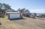 1828 NE 71st St, Lincoln City, OR 97367 - Exterior - View 3 (1280x850)
