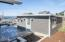 1828 NE 71st St, Lincoln City, OR 97367 - Front Deck & garage (1280x850)