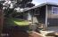 1828 NE 71st St, Lincoln City, OR 97367 - East side of house