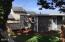 1828 NE 71st St, Lincoln City, OR 97367 - South side of house