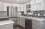 1828 NE 71st St, Lincoln City, OR 97367 - Kitchen - View 2 (1280x850)