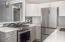 1828 NE 71st St, Lincoln City, OR 97367 - Kitchen - View 3 (1280x850)