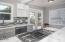 1828 NE 71st St, Lincoln City, OR 97367 - Kitchen - View 4 (1280x850)