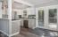 1828 NE 71st St, Lincoln City, OR 97367 - Kitchen - View 1 (1280x850)