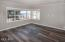 1828 NE 71st St, Lincoln City, OR 97367 - Living Room - View 1 (1280x850)