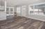 1828 NE 71st St, Lincoln City, OR 97367 - Living Room - View 2 (1280x850)