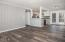 1828 NE 71st St, Lincoln City, OR 97367 - Living Room - View 3 (1280x850)