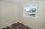 1828 NE 71st St, Lincoln City, OR 97367 - Bedroom - View 3 (1280x850)