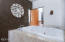 218 Horizon Hill Rd, Yachats, OR 97498 - Master Bathroom