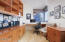 218 Horizon Hill Rd, Yachats, OR 97498 - Guest Suite - Office