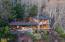 218 Horizon Hill Rd, Yachats, OR 97498 - Contemporay Coastal Home
