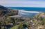 218 Horizon Hill Rd, Yachats, OR 97498 - Yachats Coastline