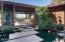 218 Horizon Hill Rd, Yachats, OR 97498 - Courtyard