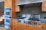 218 Horizon Hill Rd, Yachats, OR 97498 - Kitchen