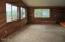 835 Manzanita Ave SW, Depoe Bay, OR 97341 - Living Room