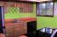 835 Manzanita Ave SW, Depoe Bay, OR 97341 - Kitchen
