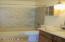 835 Manzanita Ave SW, Depoe Bay, OR 97341 - Full Bath