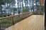 835 Manzanita Ave SW, Depoe Bay, OR 97341 - Decks