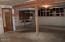 835 Manzanita Ave SW, Depoe Bay, OR 97341 - Spacious garage
