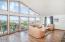 6505 NE Mast Ave., Lincoln City, OR 97367 - Great Room - View 2