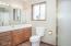 6505 NE Mast Ave., Lincoln City, OR 97367 - Master Bath - View 1